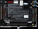 B8512G Control Panels