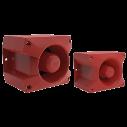 Industrial sounders
