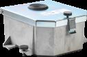 NDA-4020-PLEN 适用于PTZ球型摄像机的增压箱