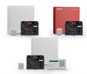 D9412GV4-A Panel kit w/D1640/D8108A/D101