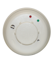 EN1244 Detector humo