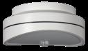 DUAL B360 Decken-Bewegungsmelder
