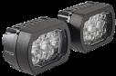 Iluminador MIC IP starlight 7000i