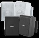 LB20-PC40-4 Speaker 4