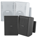 LB20-PC75-5 Cabinetluidspreker 5