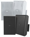 LB20-PC90-8 Cabinetluidspreker 8