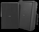 LB20-PC90-8D Cabinet speaker 8