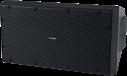 LB20-SW400-D Cabinet subwoofer 2x10