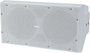 LB20-SW400-L Cabinet subwoofer 2x10
