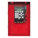 FPA-1000-LT Central analógica/para red, sin transf.