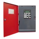 FPA-1000-V2 Central incendio, 2 SLC y red