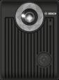 PVP-570 IP型住户门口机