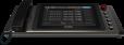 PVP-MA600 数字管理员机