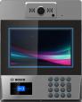 PVP-PDV1510 大厅站,机械,10