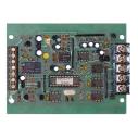 EVX-SC Microphone supervisory card
