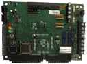 MB-DCC Data Communications Controller