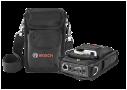 NPD-3001-WAP Portable installation tool
