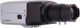 CBN-50022-C 1080p 枪式摄像机,24V