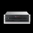 CIP-5016W-00N 3U 16槽位存储,含WSS2012,2xGbE,3xPSU