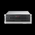 CIP-5016-JBOD 3U 16槽位JBOD存储扩展柜,3xPSU