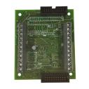 MB-XI Extended input interface, 16-input