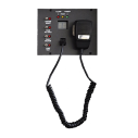 MB-MMC Master microphone control