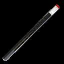 Batería Baton de repuesto