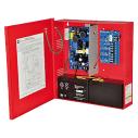 AL300UL-PD4R Power supply