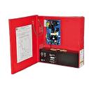 AL300ULXR Power supply with cord, 2.5A 12/24V