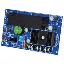AL600ULB Power supply board for AL600ULX