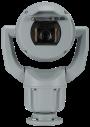MIC-7504-Z12GR PTZ 8MP 12x IP68 enhanced gray