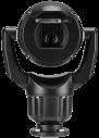 MIC-7522-Z30B PTZ 2MP HDR 30x IP68 black