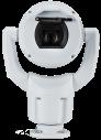 MIC-7522-Z30W PTZ 2MP HDR 30x IP68 white
