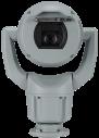 MIC-7522-Z30G PTZ 2MP HDR 30x IP68 gray