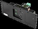IP-10D-TB Transformer input 10