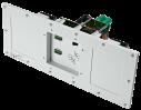 IP-10D-TW Transformer input 10