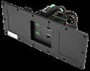 IP-10D-CB Crossover input 10