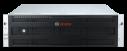 CIP5000 series storage, 16-Bay, W/O HDD