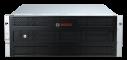 CIP5000 series storage, 24-Bay, W/O HDD