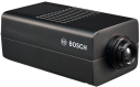 DINION IP thermal 9000 RM