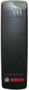 ARD-AYBS6280 Lectora tarjetas, MIFARE EV1
