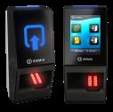 MorphoAccess® SIGMA Lite Series