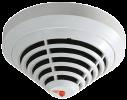 FCP-O320-R470 Detector de humos, óptico