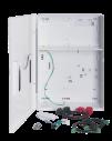 ICP-MAP0115 Energiegehäuse Kit mit Zubehör
