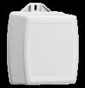 D1625 Transformer, plug-in, 110/16V 25VA