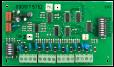 Octo-POPIT input module