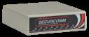 Programming modem, 2400 baud
