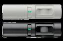 DS150iSeries Request-to-exit Detectors