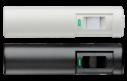 DS160 Series Detectores de Salida de Alto Rendimiento