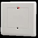 DS1102i Series Glassbreak Detectors